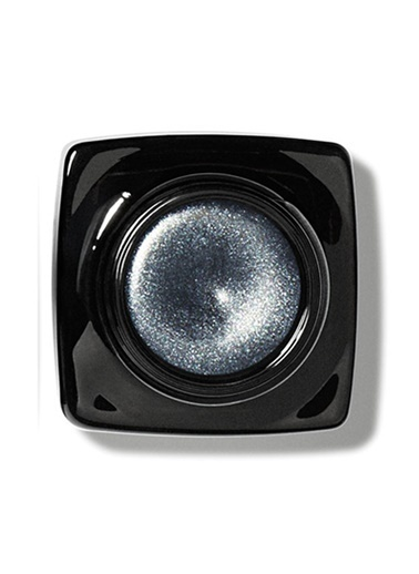 Bobbi Brown Long Wear Gel Sparkle Shadow & Liner - 06 Renkli